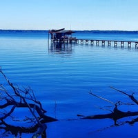 Photo taken at Orange Park, FL by Juan C. on 3/31/2015