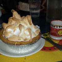 ... Photo taken at The Pie Plate Bakery u0026&;&; Cafe by Erika P. ... & Menu - The Pie Plate Bakery u0026 Cafe - Bakery