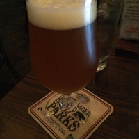 Photo taken at World of Beer by Josh H. on 12/5/2014