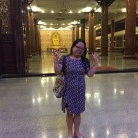 Photo taken at PT. Bank Mestika Dharma ( KPO ) by Limei C. on 8/22/2015