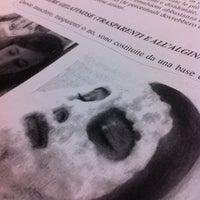 Photo taken at Scuola di Estetica Nuova Era by Angelo on 2/11/2014