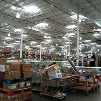Photo taken at Costco Wholesale by Marcus G. on 7/13/2013