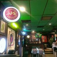 Photo taken at Hibernia Irish Tavern by John J. on 1/30/2014