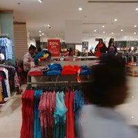 Photo taken at Lifestyle,Empress mall by Utkarsha P. on 12/31/2014
