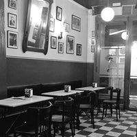 Foto diambil di El largo adiós (Cafetín) oleh Ismael B. pada 2/9/2016
