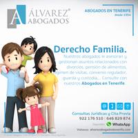Foto tomada en Alvarez Abogados Tenerife por Alvarez Abogados Tenerife el 5/17/2018