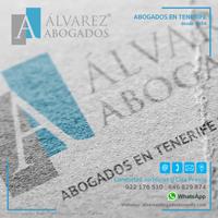 Foto tomada en Alvarez Abogados Tenerife por Alvarez Abogados Tenerife el 6/12/2018
