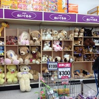 "Photo taken at Toys""R""Us by シャーマン ラ. on 11/23/2012"