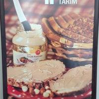 Photo taken at Trabzon Tarim Gıda San.Tic.Ltd.Şti by sinem u. on 4/1/2015