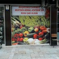 Photo taken at Av.Ufuk Serter Hukuk Bürosu by Ümoş . on 3/8/2017