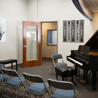 Photo taken at Maryland Music Academy by Maryland Music Academy on 10/7/2013