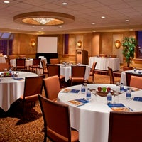 Photo taken at Travelodge Hotel & Conference Centre Regina by Travelodge Hotel & Conference Centre Regina on 4/29/2014