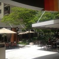 Foto tirada no(a) Brascan Open Mall por Jose Luiz G. em 11/30/2012