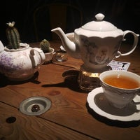 11/29/2016 tarihinde Yunus O.ziyaretçi tarafından Kafein UP'de çekilen fotoğraf