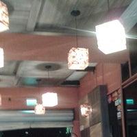 Photo taken at Bar i Bar by Naldo R. on 11/3/2013