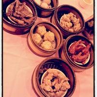 Photo taken at Good Kitchen Restaurant by Rita L. on 5/27/2013