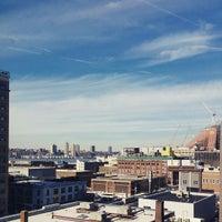 neoogilvy york office neoogilvy. Photo Taken At Neo@Ogilvy By Rita L. On 3/13/2015 Neoogilvy York Office E