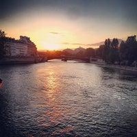 Photo prise au Paris par Nick L. le6/25/2013