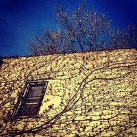 Stonehome Wine Bar & Restaurant (Now Closed) - Fort Greene - 29 tips ...