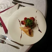 Photo taken at Ticket to the Kitchen by Augustina P. on 10/21/2014