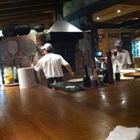 Foto diambil di Pizza Cala oleh @Miguel pada 1/26/2013