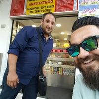 Photo taken at General by Dimitris V. on 6/25/2016