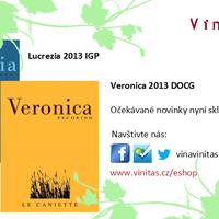 Photo taken at Vinotéka Vinitas by Vinotéka Vinitas on 6/10/2014