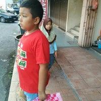 Photo taken at Perniagaan Pin by albana@9W2BNA on 3/11/2016