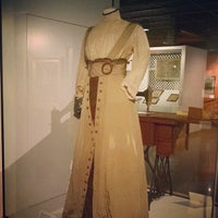Photo taken at Sigal Museum and Northampton County Historical and Genealogical Society by Discover Lehigh Valley on 8/29/2014