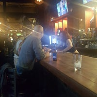 Photo taken at Coyote Ugly Saloon by James S. on 1/5/2017