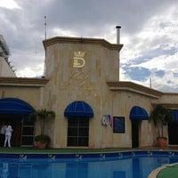Foto tomada en Hotel Dann Carlton Bucaramanga por Manuel P. el 10/9/2013