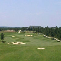 Photo taken at The Golf Club at Chapel Ridge by Scott B. on 11/2/2013