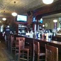Foto diambil di Sidetrack Bar & Grill oleh Karen W. pada 7/6/2013