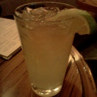 Photo taken at Mesa Verde Restaurant by Kevin H. on 9/22/2012