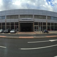 Foto tomada en Autoforma por Ricardo L. el 9/14/2015