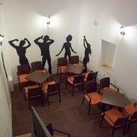 Foto tirada no(a) Serenata Hostel por Serenata Hostel em 10/16/2013