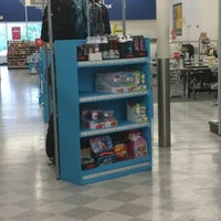 Photo taken at OfficeMax by Lynne S. on 7/14/2017