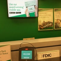 Photo taken at citizens bank by Lynne S. on 7/27/2017
