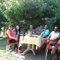 Foto tomada en El Sitio De Mi Recreo por Noé A. el 8/9/2014