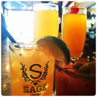 Photo taken at Sage Brooklyn by Sage Brooklyn on 6/30/2015