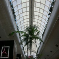 Photo taken at Rio Preto Shopping Center by Alessandro M. on 10/1/2012