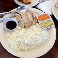 Menu - Savoy Kitchen - 102 tips from 3891 visitors