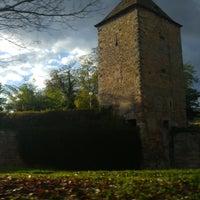 Das Foto wurde bei Weißenburg von Harald M. am 10/27/2017 aufgenommen