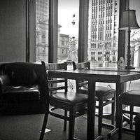 4/13/2013にPhil F.がMain Street Caféで撮った写真