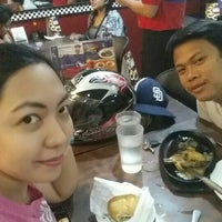 Photo taken at Rufo's Famous Tapa by Jam on 8/29/2015