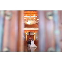 Photo taken at Wedding Chapel Bethany Nginden by Andre T. on 3/18/2014