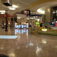 Photo taken at Eden Prairie Center by Fabuliss (. on 12/22/2012