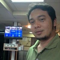 Photo taken at MV. Geo Mariner by Bambang S. on 6/22/2013
