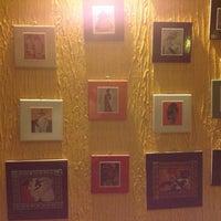Photo taken at Dona Chica Bar e Restaurante by Ricardo D. on 12/16/2012