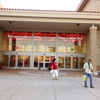 Photo taken at Target by Sanibel S. on 12/12/2013